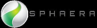 Sphaera - Web Agency Bologna e Modena