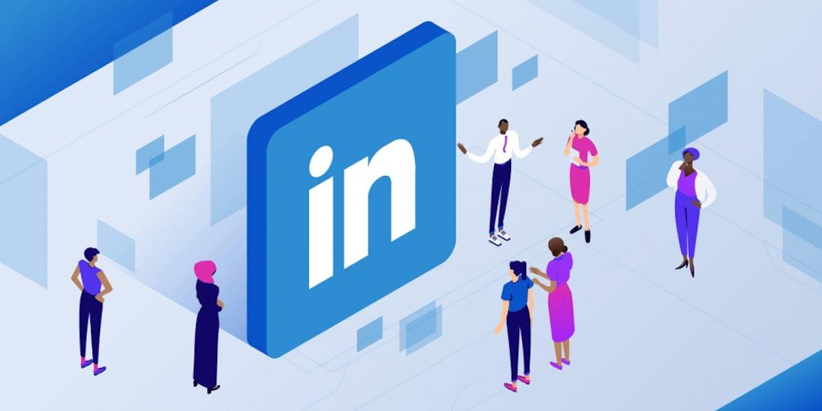 L'importanza di LinkedIn