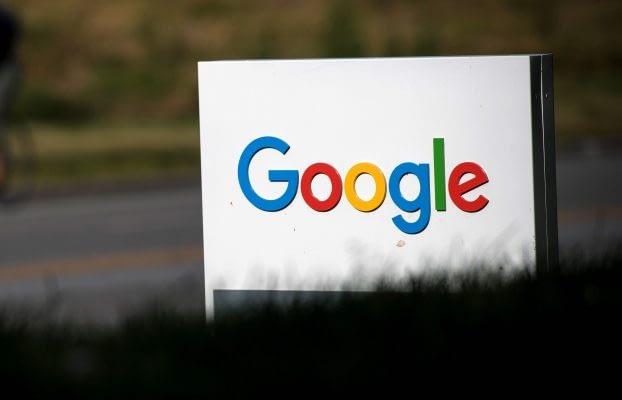 Google banca
